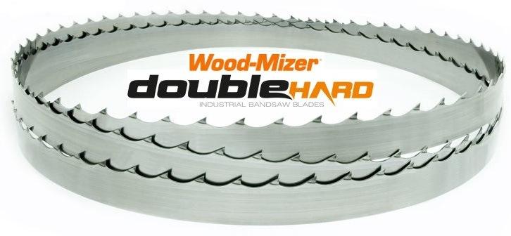 Wood-mizer DH_1